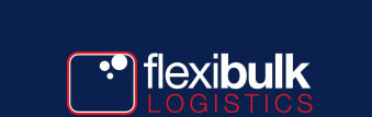Logo [Flexibulk Logistics]