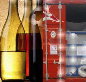Flexibulk Logistics | efficient, cost-effective beverage logistics